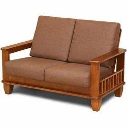 Wooden Sofa In Goa Goa Wooden Sofa Price In Goa