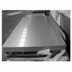 Stainless Steel 316 JSL Sheet