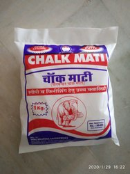 Chalk Maati