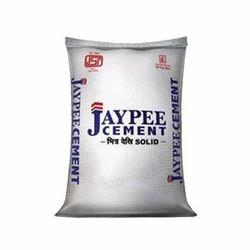 Jaypee PPC Cement