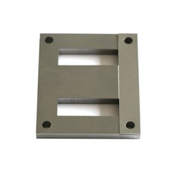 Electrical Stampings In Chennai Tamil Nadu Electrical