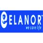 Elanor Surgicals