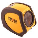 Prexiso XL 2 Self Leveling Cross Line Laser