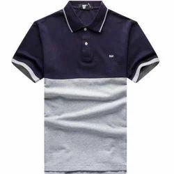 0c8e5c149 Mens T-Shirts - Men T shirts Wholesaler & Wholesale Dealers in India