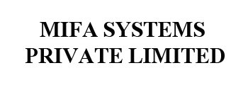 MIFA Systems Private Limited