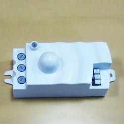 Microwave Detectors