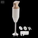 Boss Portable Blender - 125w
