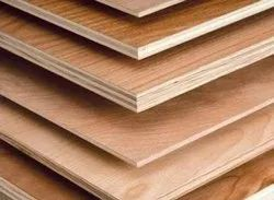 Plytoon Plywood Bwp Grade