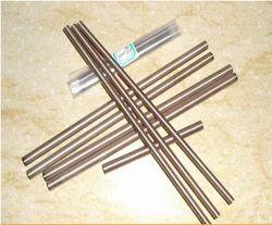 Cupro Nickel Tubes 95/5, 90/10, 70/30 Heat Exchangers