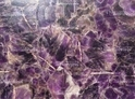 Amethyst Tiles