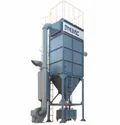 Saw Dust Collector