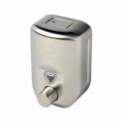 SD 705 Stainless Steel Soap Dispenser