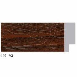 140-V3 Series Photo Frame Molding