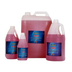 Sunshine HD Heavy Duty AC Coil Cleaner, Packaging Type: Can