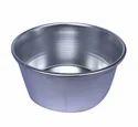 Aluminum Ice Pot