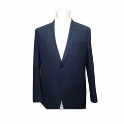 Regular Fit Rhythm Mens formal suit