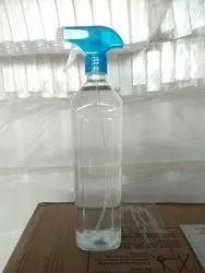 1000ml Premium Heavy Spray Bottle