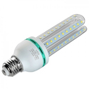 LED 12W E27 Warm White Corn Lamp