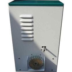 SP ACM SG 1800B Sliding Gate Operator