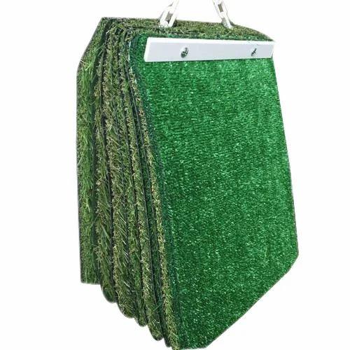 Artificial Grass Door Mat  sc 1 st  IndiaMART & Artificial Grass Door Mat at Rs 180 /piece | George Town | Chennai ...
