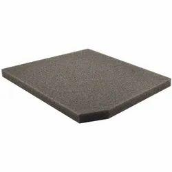 Maximum Panel Filter PARKER BALDWIN- Foam Cabin Air Filters, Filtration Grade: Medium Filter