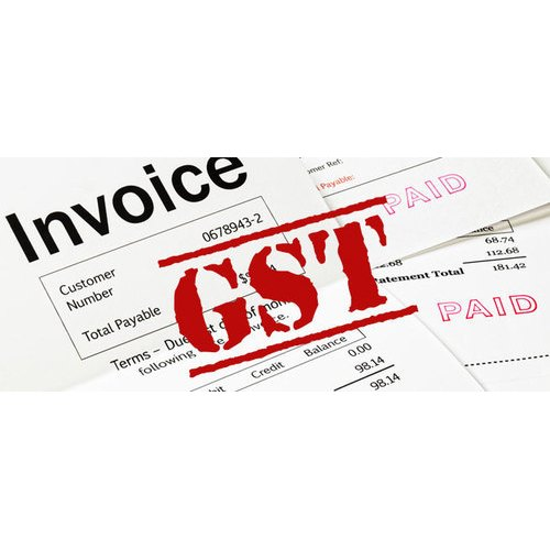 individual business gst registration service pan card