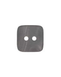 Grey Color Square Shaped Buttons