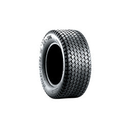 BKT Golf Cart Tyre