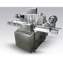 Automatic Foil Sealing Machine (JET-Foil-01)