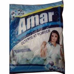 1 Kg Amar Detergent Powder, 1 Kilogram