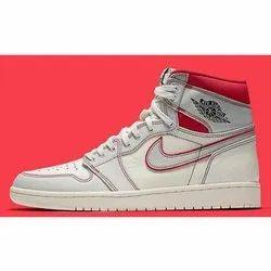 Sports Wear Nike Air Jordan 1 Retro