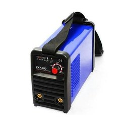 IGBT Welding Machine