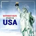 Study In Usa - No Ielts
