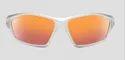 Marcus Nv2615f01 Sunglasses