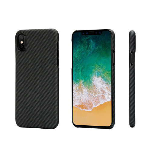release date: f2270 60d5f Iphone X Back Cover