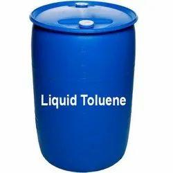 Toluene Recovered Liquid