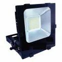 LED 100W Flood Light CWL