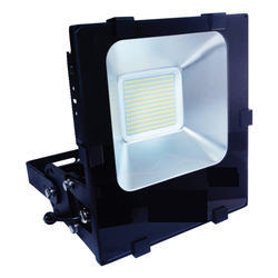 LED 100W Flood Light CWL