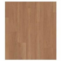Greenpanel Wooden Laminate Flooring Services, Finish Type: Open Grain, Thickness: 8mm