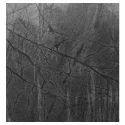 Grey Marble Bidasar Tile, 5-10 Mm