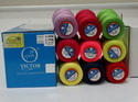 Sewing Thread for Garment