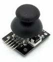 PS2 Joystick Module For Arduino ( Pack Of 50)