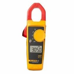 Fluke 305 Digital Clamp Meter