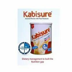 Fresenius 200 g Kabisure Enteral Nutrition