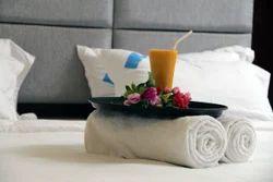 Non AC Single Room Rental Services