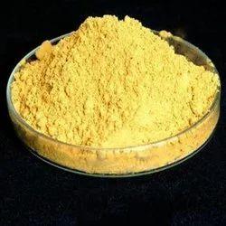 L-Methyl Folate