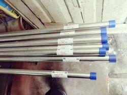 DUPLEX STEEL 1.4462 SEAMLESS TUBES