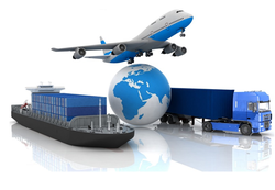 Pharma Export Consultancy Services