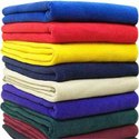 Cotton Blankets / Cotton Thermal Blankets