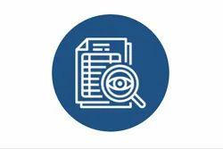 Medical Records Summarisation Services